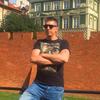 Антон, 34, г.Киев
