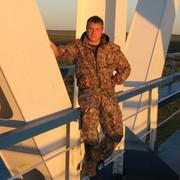 Сергей 36 лет (Дева) Торопец