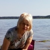 jevgenija, 66, г.Рига