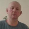 Александр, 44, г.Калиновка