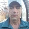 Игорь, 50, г.Воронеж
