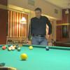 Олег, 31, г.Протвино