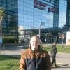Александр, 40, г.Кореиз