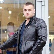 Влад 33 Ростов-на-Дону