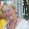 Надя, 60, г.Харьков