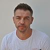 Vitaliy, 39, г.Будва