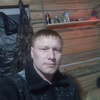 Алексей, 31, г.Иркутск