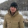 Николай, 29, г.Благовещенск