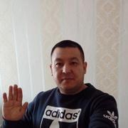 Руслан 44 Костанай