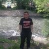 Виталий, 41, г.Елизово