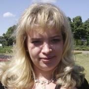 Наталия, 30, г.Юбилейный