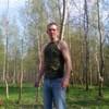 Valera, 35, Zhodino