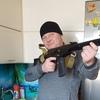 Андрей, 40, г.Северодвинск