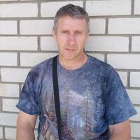 Александр, 55 лет, Весы, Белгород