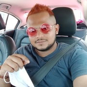 masuk pakEko 27 Куала-Лумпур