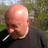Олег, 47, г.Алабино