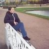 Светлана, 43, г.Симферополь