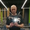 Vladimir, 47, Astana