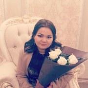 Айпери 94года 26 Бишкек