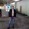 dmitriy, 38, Plavsk