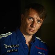 Сергей 42 года (Телец) Улан-Удэ