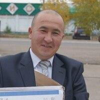 Динар, 38 лет, Стрелец, Уфа