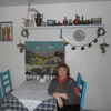 Арина, 53, г.Нижний Новгород
