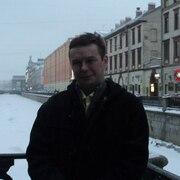 Леонид, 49 лет, Весы