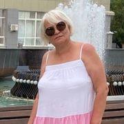 Антонина 56 лет (Овен) Энгельс
