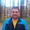 Серега, 34, г.Подольск