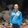 владимир, 41, г.Калининград