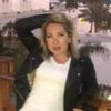 Таня, 37, г.Киев