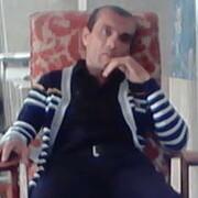 Руслан 39 Грозный