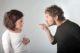 Семейный деспот: Как его распознать и не попасть в ловушку