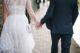 Гражданский брак, нужен ли он нам
