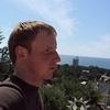 Евгений, 32, г.Новосокольники