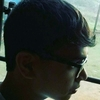 Ashish, 20, г.Дели