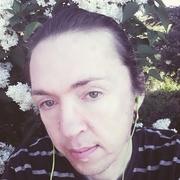 Lex Alin, 50, г.Миллерово