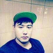 Начать знакомство с пользователем Мурат 26 лет (Телец) в Узунагаче