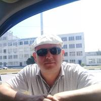 Pavel, 43 года, Телец, Краснодар