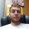 Олег, 27, г.Караганда
