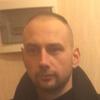 Андрей, 34, г.Белоусово