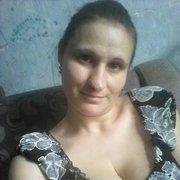 Анна, 38, г.Николаевск-на-Амуре