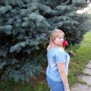 Таня, 21, г.Усть-Лабинск