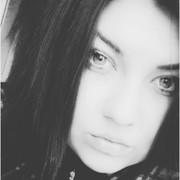 Юлия Алексеевна, 24, г.Пятигорск