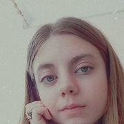 huliganka 18 Львів