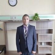 Рома, 43, г.Нытва