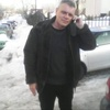 Oлег, 45, г.Стерлитамак