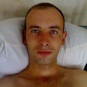 Александр 38 Ахтубинск