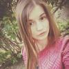Lina Rusu, 23, г.Galati